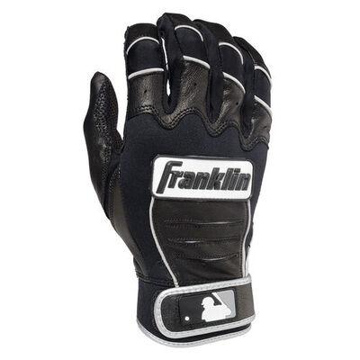 Franklin Youth MLB Pro Batting Gloves