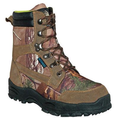 Itasca Boys' Big Buck 800 Boots