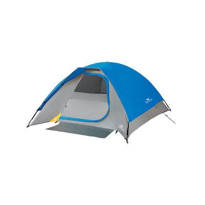 Eagle's Camp Trail head 6- Person Dome Tent