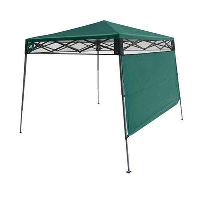 Yoli 7'X 7' Litetrek 36 Canopy