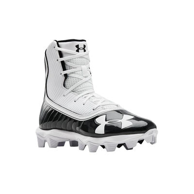 Under Armour Youth Highlight RM Cleats