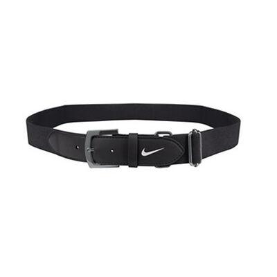 Nike Adult Baseball Belt 2.0