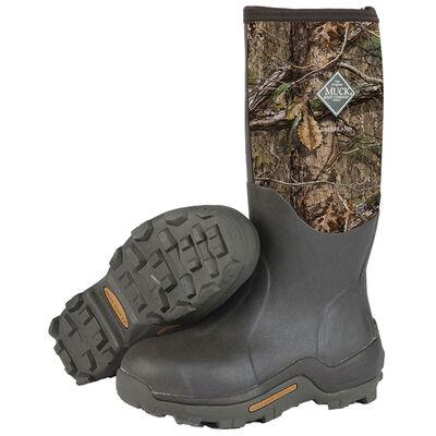 Muck Men's Brushland Boots