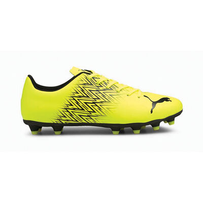 Puma Men's Tacto FG Soccer Cleats