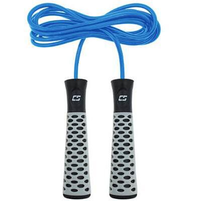 Capelli Sport Cardio Jump Rope
