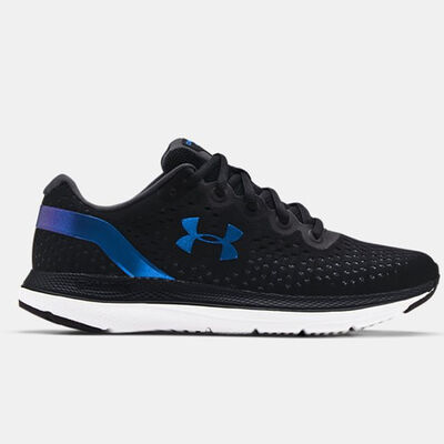 Under Armour Women's Charged Impulse Shft Running Shoes