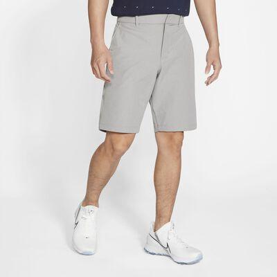Nike Men's Dri-Fit Hybrid Shorts