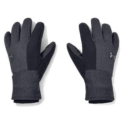 Under Armour Men's ColdGear Elements Gloves