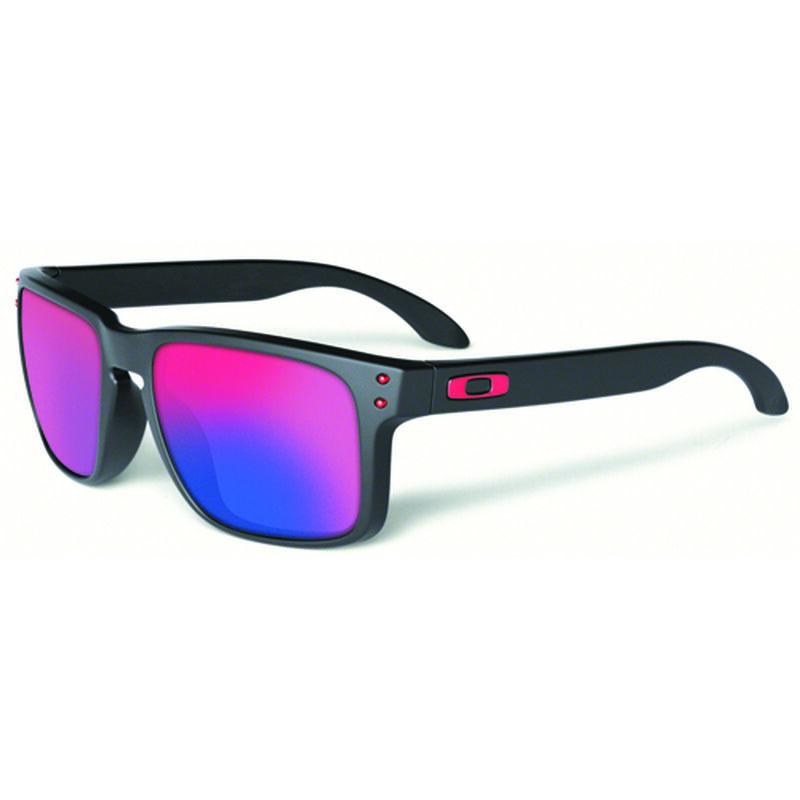 Holbrook Sunglasses, , large image number 1