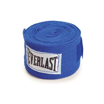 """Everlast 120"""" Hand Wraps"""
