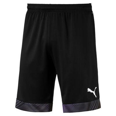 Puma Men's Cup Shorts