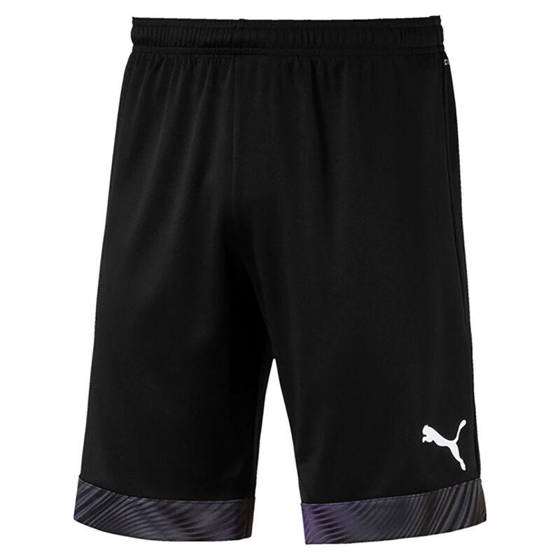 Men's Cup Shorts, Black, large image number 0