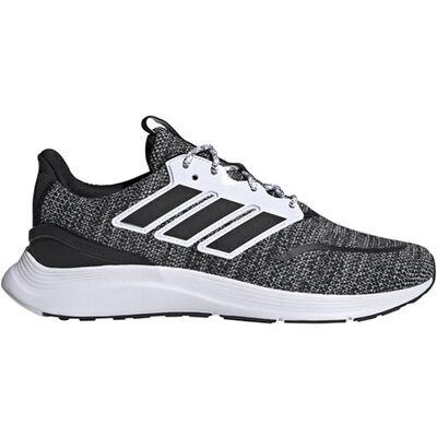adidas Men's Energyfalcon Running Shoes