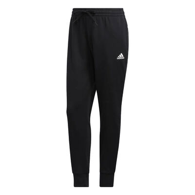 adidas Women's Game and Go Tapered Joggers