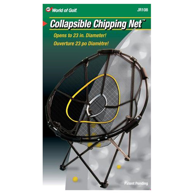"""23"""" Chipping Net, , large image number 0"""
