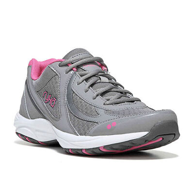 Women's Intrigue Wide Walking Shoes, , large