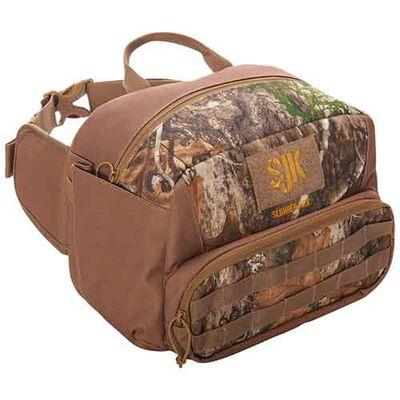 Prairie 9 Waist Pack, , large