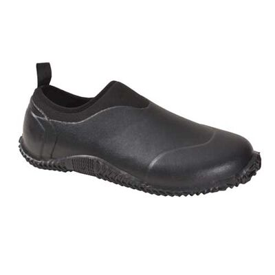 Canyon Creek Men's Waterproof All Weather Moccasins