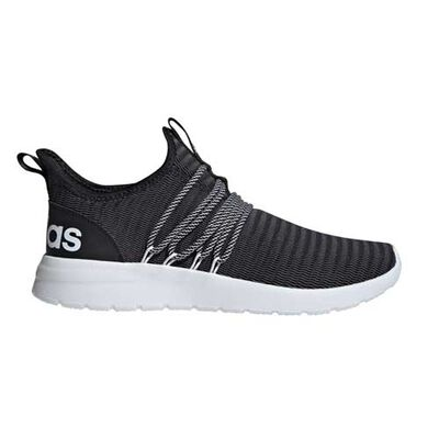 adidas Men's Lite Racer Adapt Running Shoes