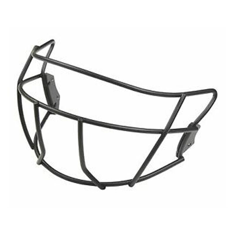 Senior R16 Wire Guard Facemask, , large image number 0