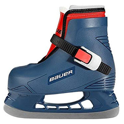 Bauer Youth Lil Champ Ice Hockey Skates