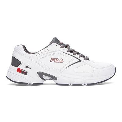 Fila Men's Memory Decimus 5 Athletic Shoes