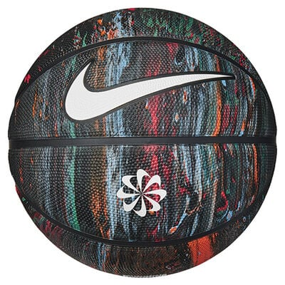 Nike Revival Official Outdoor Basketball