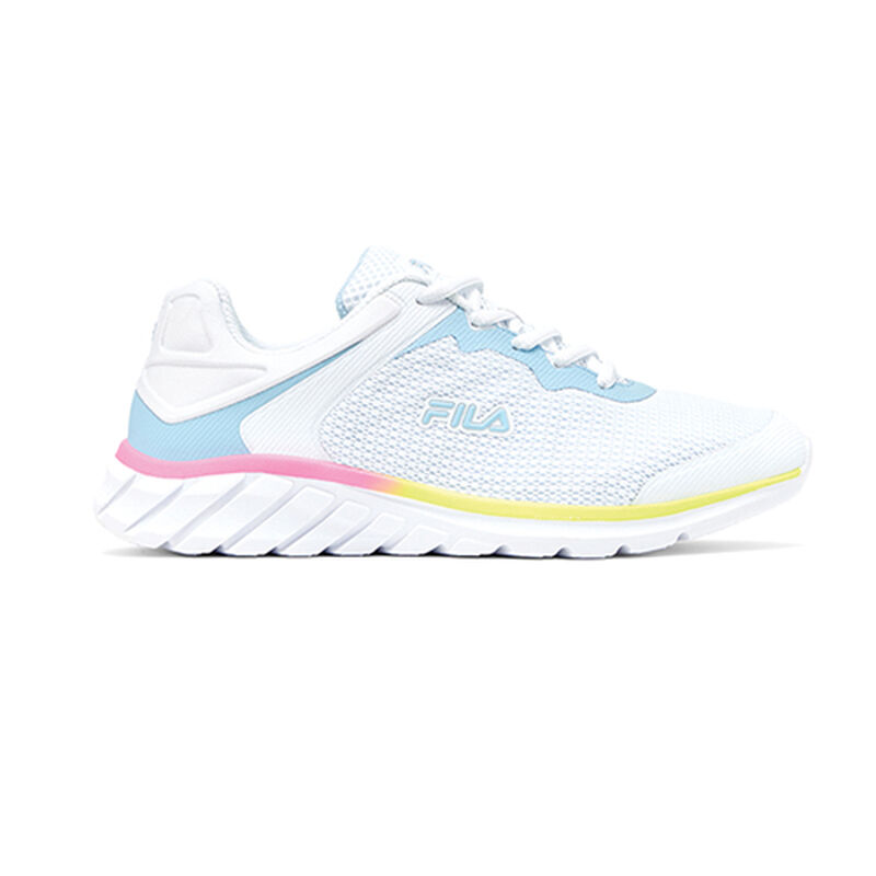Women's Memory CORE Callibration Running Shoes, , large image number 0