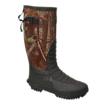Itasca Men's Swampwalker 4.1 Mud Boot