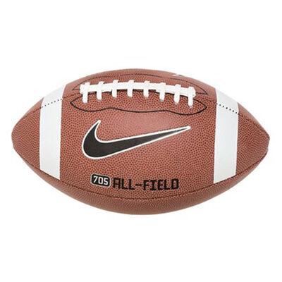 Nike Youth All-Field Football