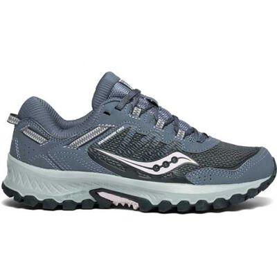 Saucony Women's Excursion TR13 Running Shoe