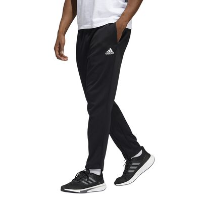 adidas Men's Game & Go Tapered Pant