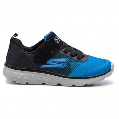 Skechers Boys' GOrun 400 Kroto Running Shoes