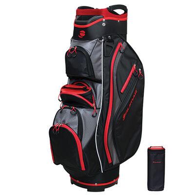 Orlimar Cooler Cart Bag