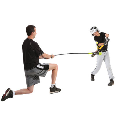 Sklz Baseball Target Swing Trainer