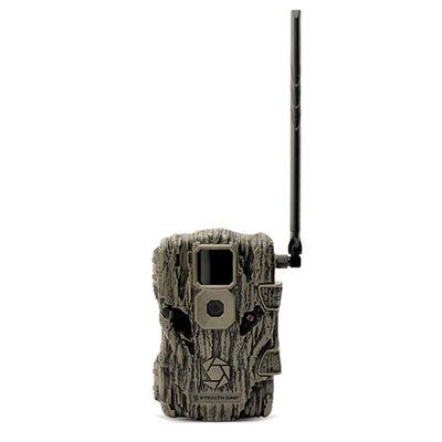 Stealth Cam Fusion 26MP Wireless Trail Camera