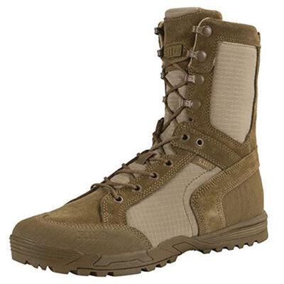 5.11 Tactical Men's Recon Desert Boot