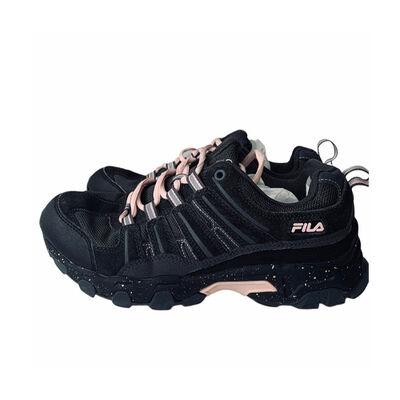 Fila Women's Country Plus Hiking Shoes