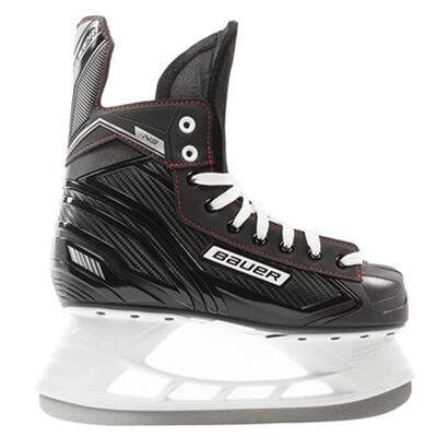 Bauer Men's NS Senior Ice Hockey Skates