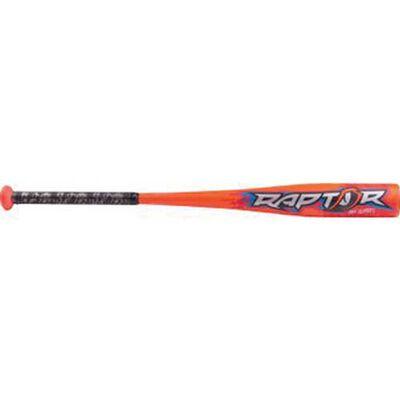 Rawlings Raptor -8 USA Youth Bat