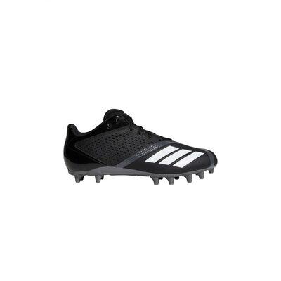 adidas Men's 5 Star Low Football Cleats