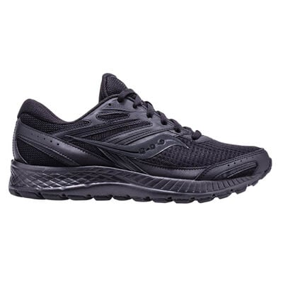Saucony Men's Cohesion 13 Wide Running Shoes