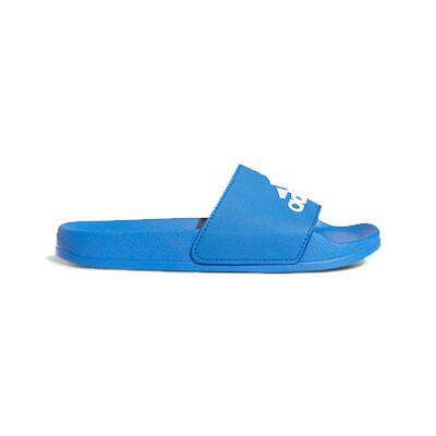 adidas Youth Adilette Shower Slides