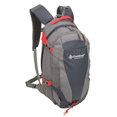 Outdoor Product Mist Hydration Backpack