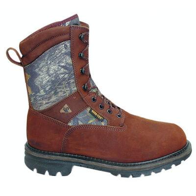 Rocky Men's Cornstalker 1000 Boots