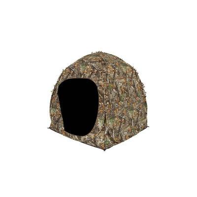 Doghouse Blind, , large