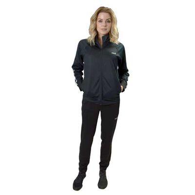 Mitre Women's Track Jacket