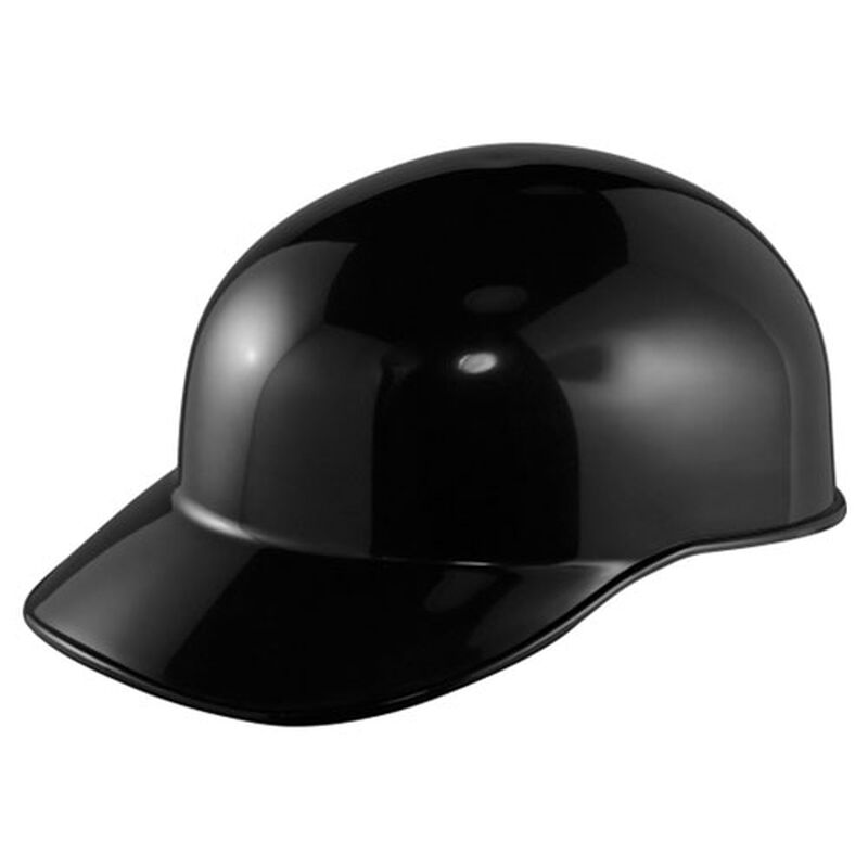 Old School Skull Cap, , large image number 0