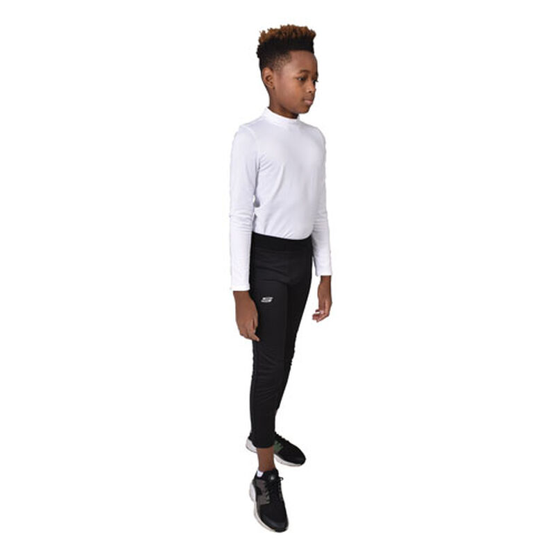 Boys' Cold Weather Leggings, , large image number 0