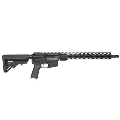 Radical Firearm 15 RPR 5.56 M-Lok Semi-Auto Rifle